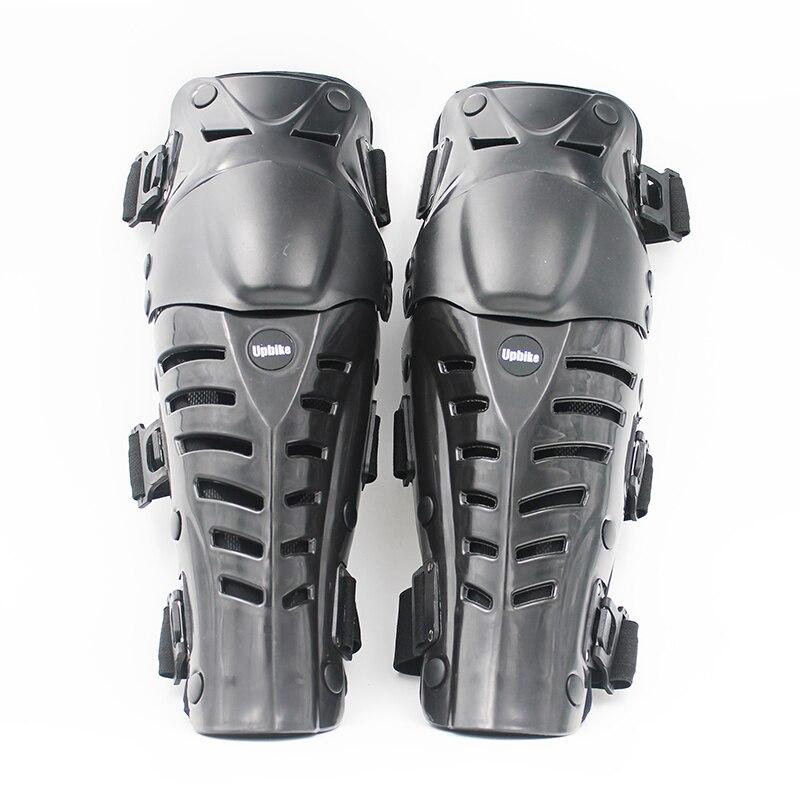 Image 3 - One Set Motorcycle Jacket Short Pants Knee Protection Gloves  Motocross Armor Motocross Suits Clothing Motorbike Moto Glovesarmor  motocrossmotocross armormotorbike clothing -