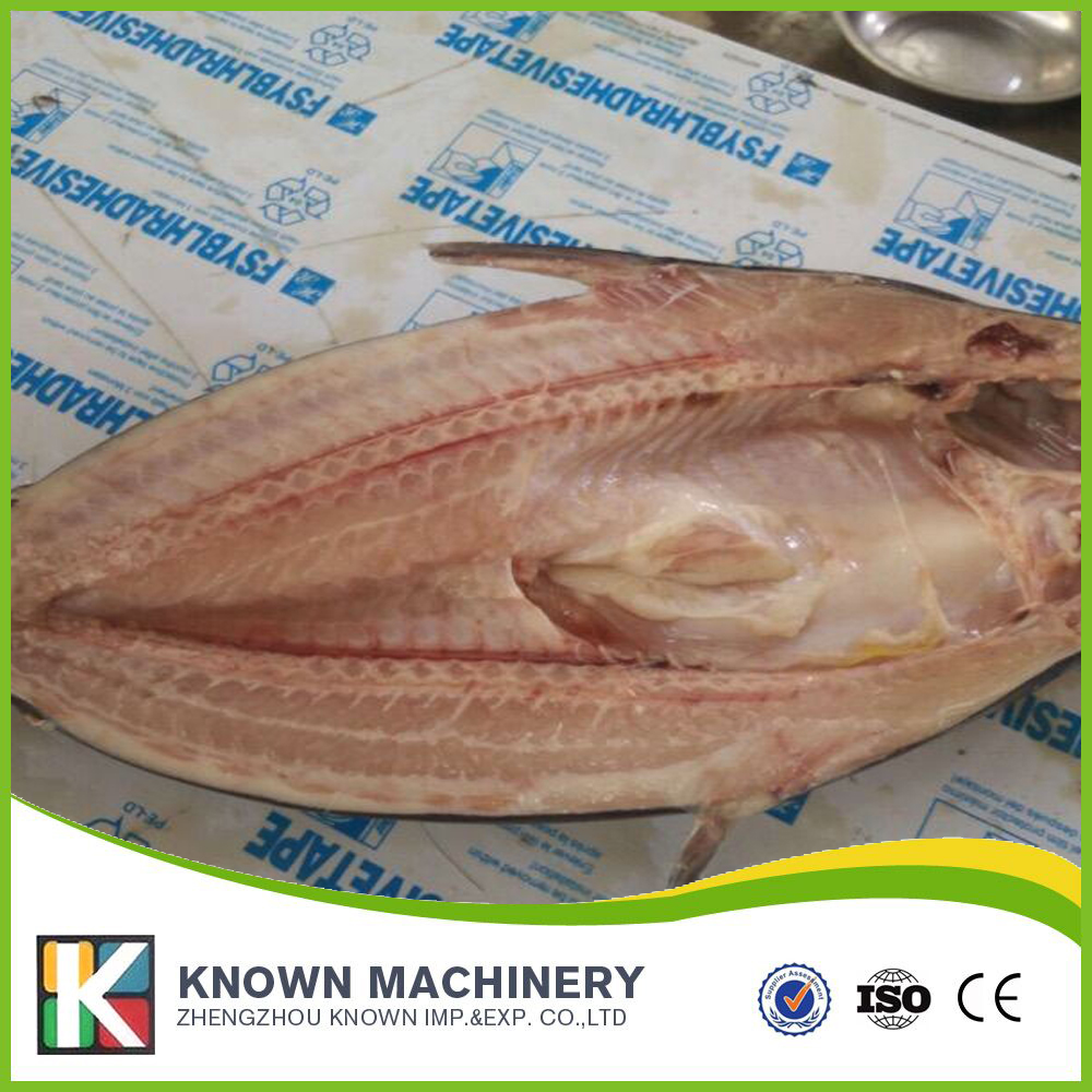 30% Advance Payment Commercial Fish Slice Cutting Machine CFR Price Shipping By Sea Hot On Promation