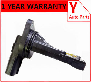 PE01-13-215 E5T62271 Car Part Replacement Air Mass Sensor Flow Meter MAF for azda Mass Airflow PE0113215