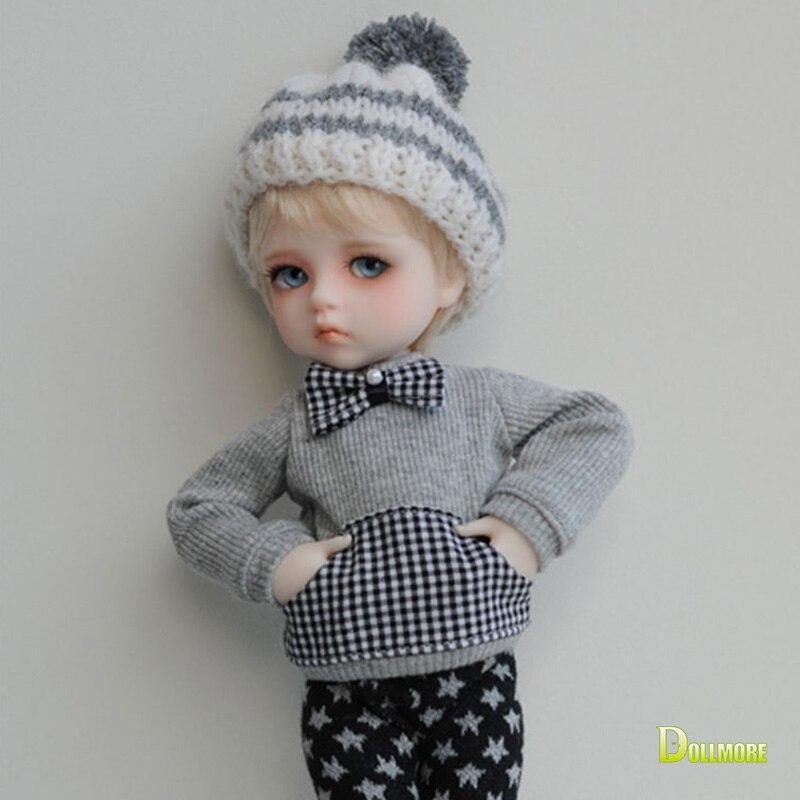 Bjd Dollmore Dear Doll. Boy - Narang 1/6 bjd sd doll body model reborn baby girls doll Fashion shop mini doll кукла bjd dc doll chateau 6 bjd sd doll zora soom volks