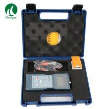 CM8820 толщиномер покрытия CM-8820 электрическое оборудование прибор для измерения ширины