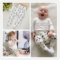 Baby pants baby boy/girl pants for  summer spring autumn b