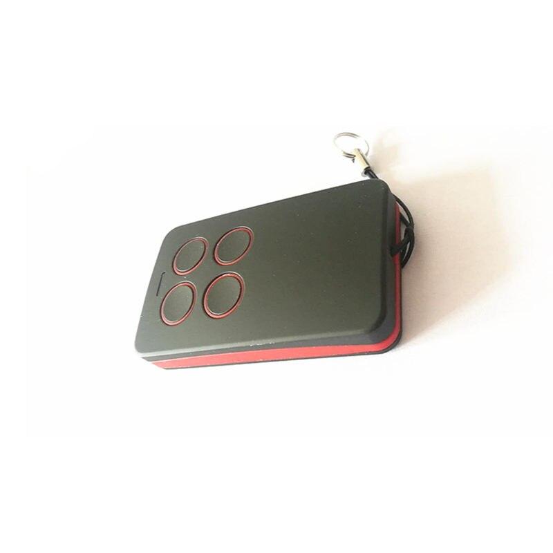 Zugangskontrolle Für Chamberlain Liftmater Fernbedienung Multi Frequenz Duplizierer Universal Auto Scan