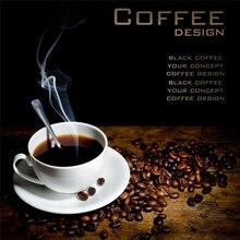 Хлебопекарной глубины зернах юньнань выпечки похудеть aaa китай кг питание кофе