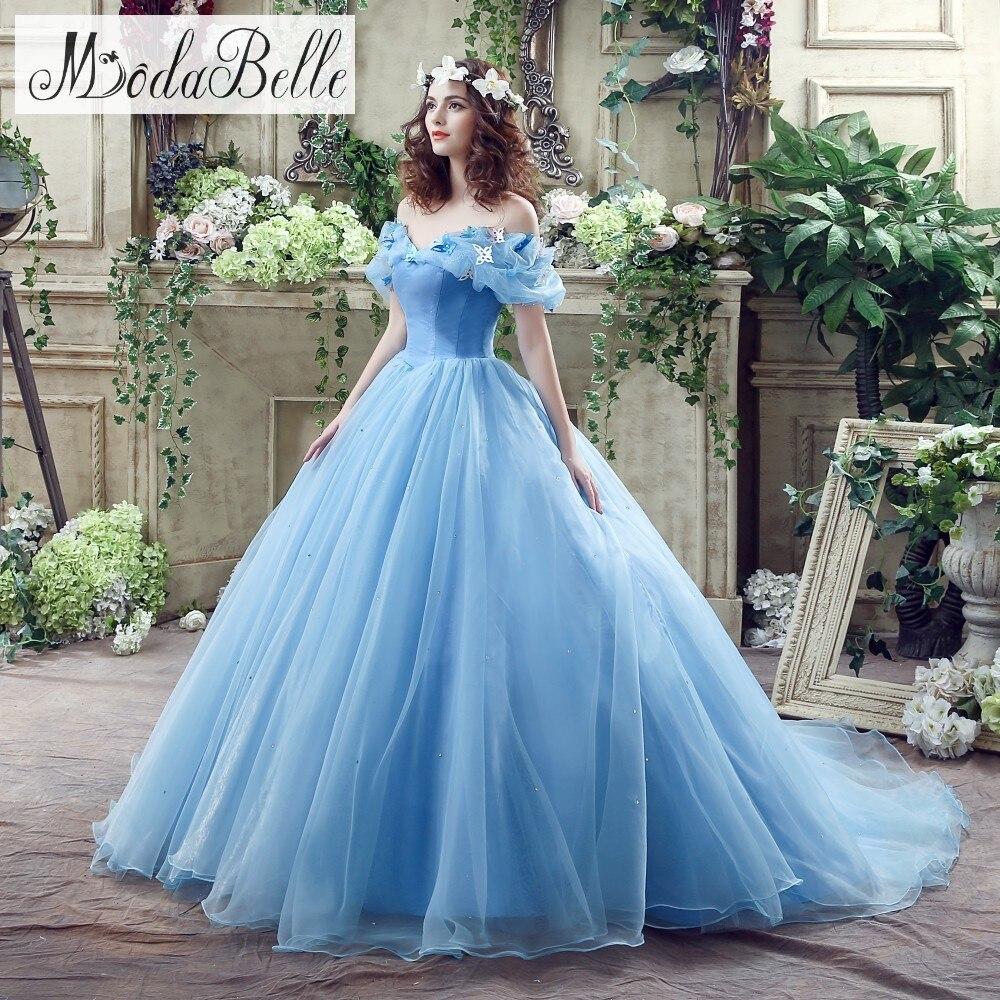Tulle Long Prom Dresses Size 16 – fashion dresses