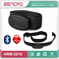 Pulse Sensor Wireless HRV Heart Rate Variability Monitor Bluetooth Heart Rate Strap