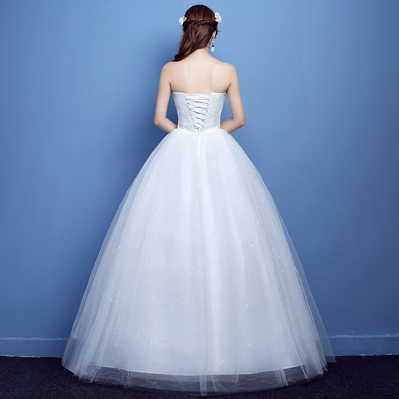 The latest summer fashion lace dress women white long dress sexy womens clothing vestidos branco suspender dress ukraine S-3XL
