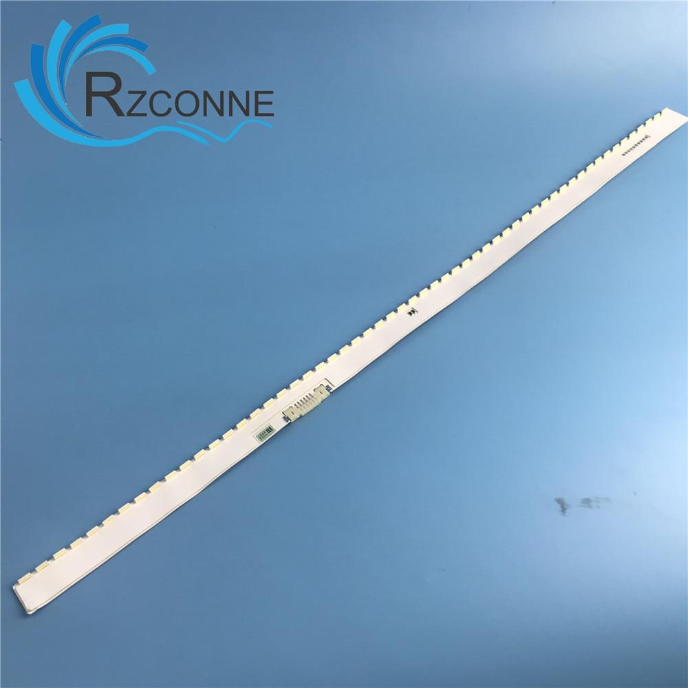524mm LED Backlight Strip 56 Lamp For Samsung 43