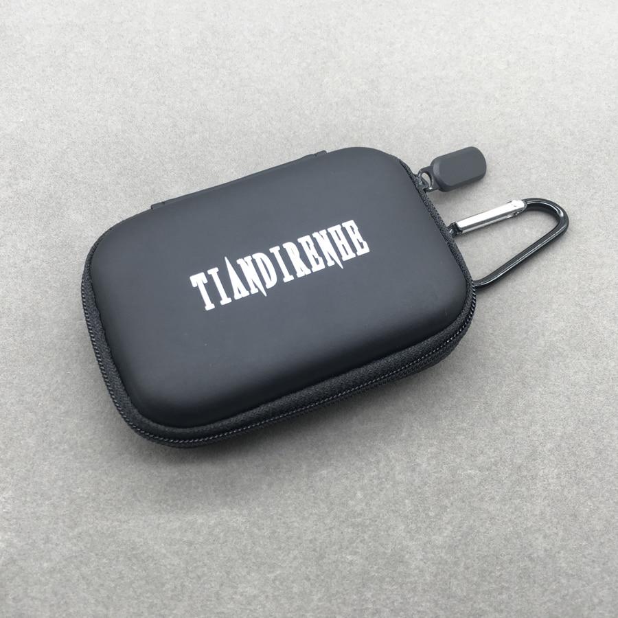 76 bërthama kabllo përshtatës pa tel Bluetooth për Logitech UE - Audio dhe video portative - Foto 3