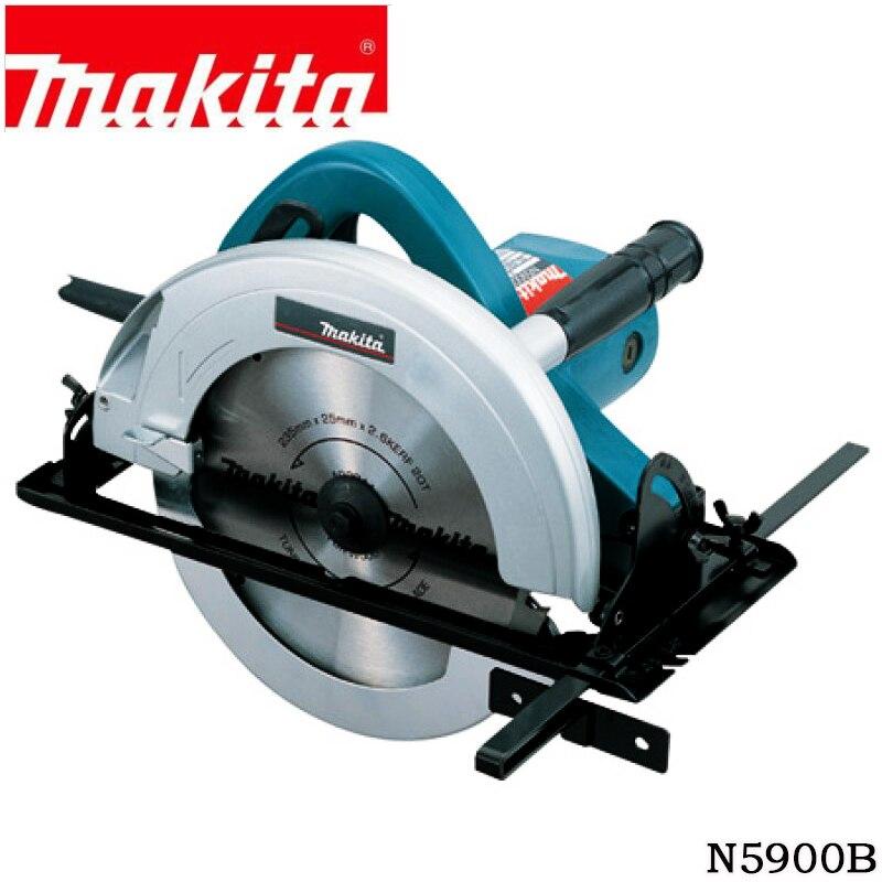 Makita Makita Circular Saw N5900b 9 Inch Multifunction