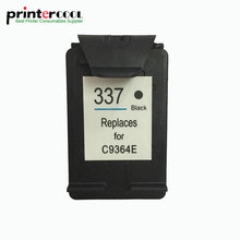 einkshop 337 Refilled Ink Cartridge Compatible for hp 337 Deskjet 5940 6940 6980 Photosmart 2570 2575 8050 C4180 C4190 Printer einkshop compatible ink cartridge for hp 337 343 for hp photosmart c4180 2575 8050 d5160 c4190 deskjet 6940 d4160 printer