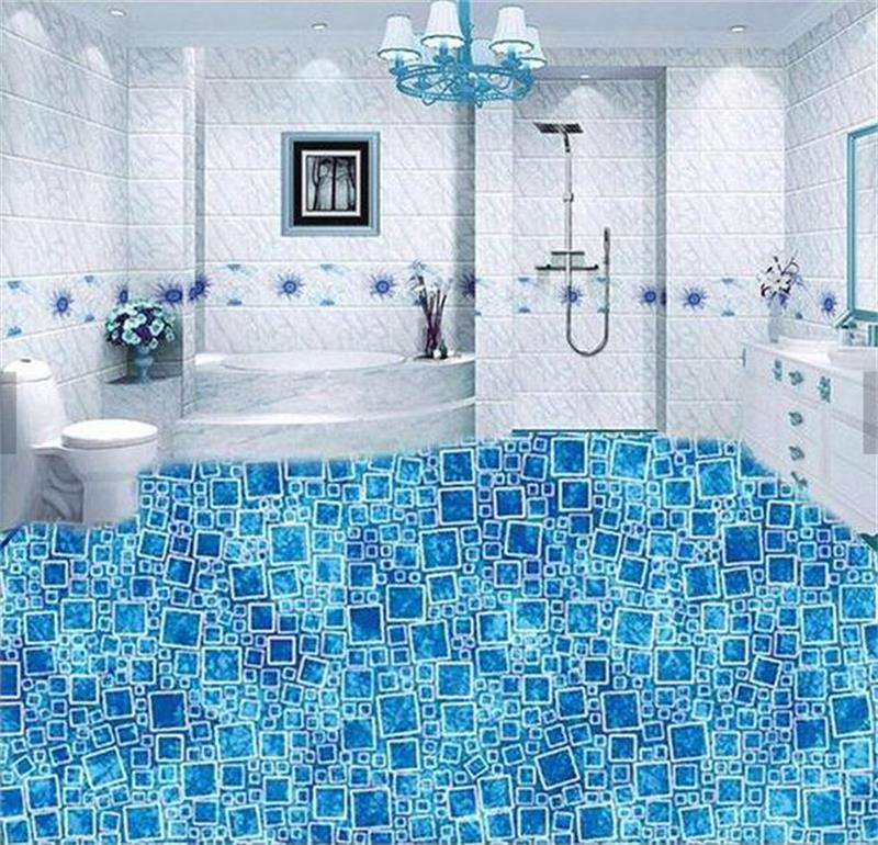 Compare prices on 3d crystal wallpapers online shopping for 3d pvc wallpaper