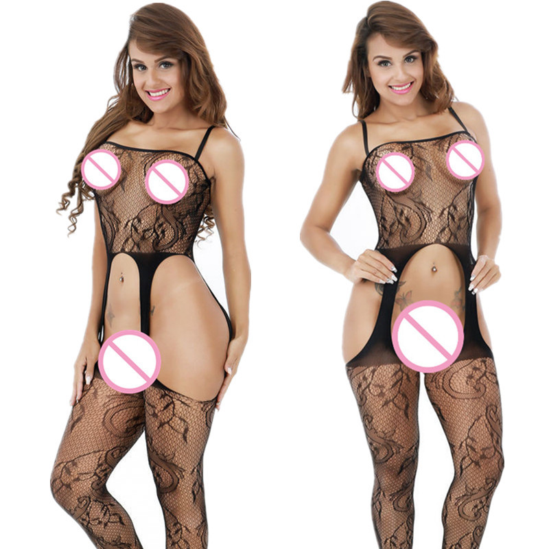 porn <font><b>Sexy</b></font> Lingerie Women <font><b>Erotic</b></font> Lingerie <font><b>Hot</b></font> Sex Products <font><b>Sexy</b></font> Costumes Color Underwear Slips Fishnet Intimates <font><b>Dress</b></font> Sleepwear image