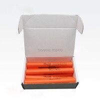 https://ae01.alicdn.com/kf/HTB1a7_5KpXXXXcFXVXXq6xXFXXXo/UK-SHERMAN-Corona-Dyne-ปากกาทดสอบ-38-Dyne.jpg