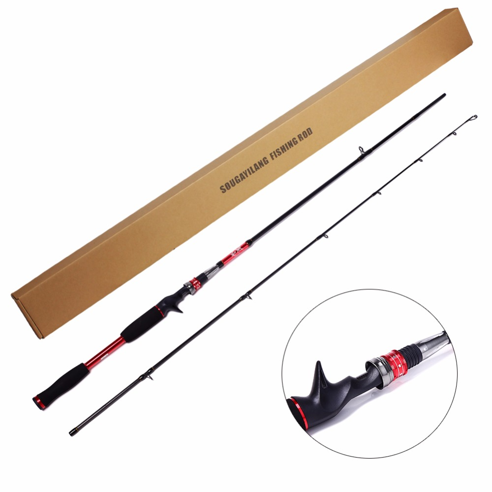 popular saltwater baitcasting rod-buy cheap saltwater baitcasting, Fishing Rod