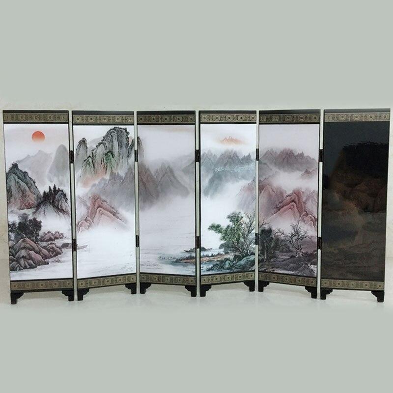 Room Divider Folding Screen…