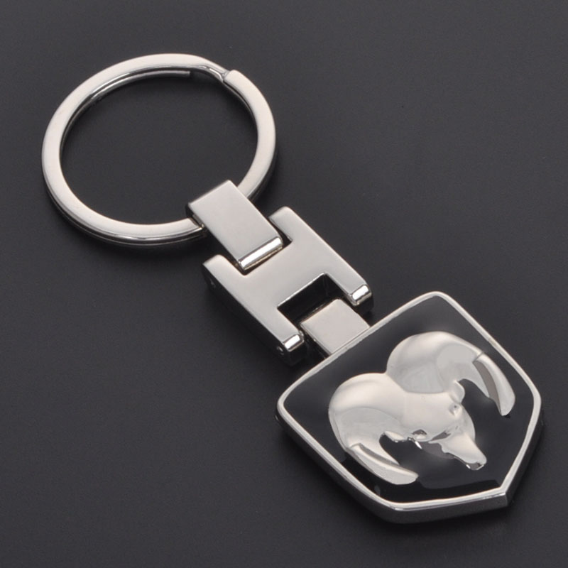 Popular Dodge Ram Keychain-Buy Cheap Dodge Ram Keychain lots from China Dodge Ram Keychain ...