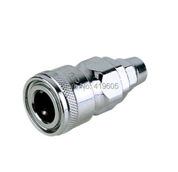 Free shipping 5pcs/lot Pneumatic fittings C type SP10 SP20 SP-30 SP-40 quick connector for 5*8 4*6 mm pu air pipe free shipping 10pcs lot pu 6 pneumatic fitting plastic pipe fitting pu6 pu8 pu4 pu10 pu12 push in quick joint connect