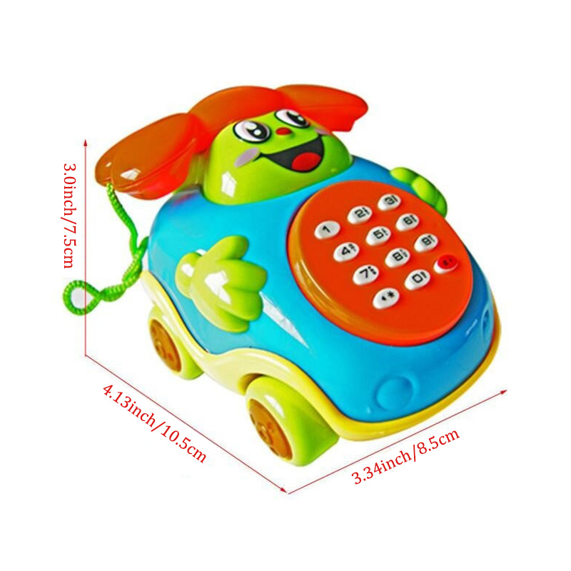New-Baby-Electric-Phone-Cartoon-Model-Gifts-Early-Educational-Developmental-Music-Sound-Learning-Toys-17-M09-2