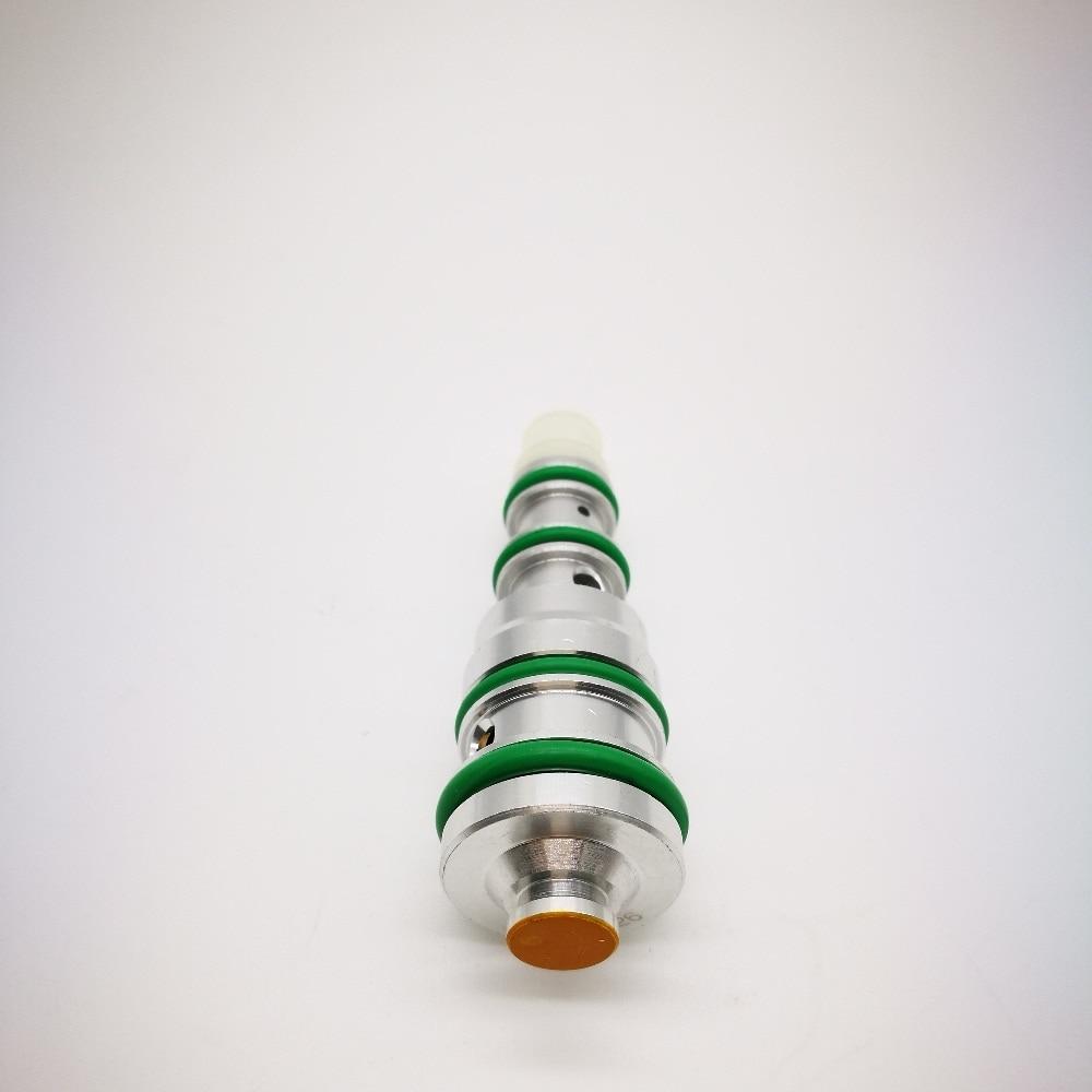 Автоматический компрессор переменного тока v5 регулирующий клапан