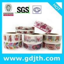 2291 ! new patterns adhesive tape decorative DIY scrapbook solid color masking tape  DIY  600pcs/lot jiataihe washi tape