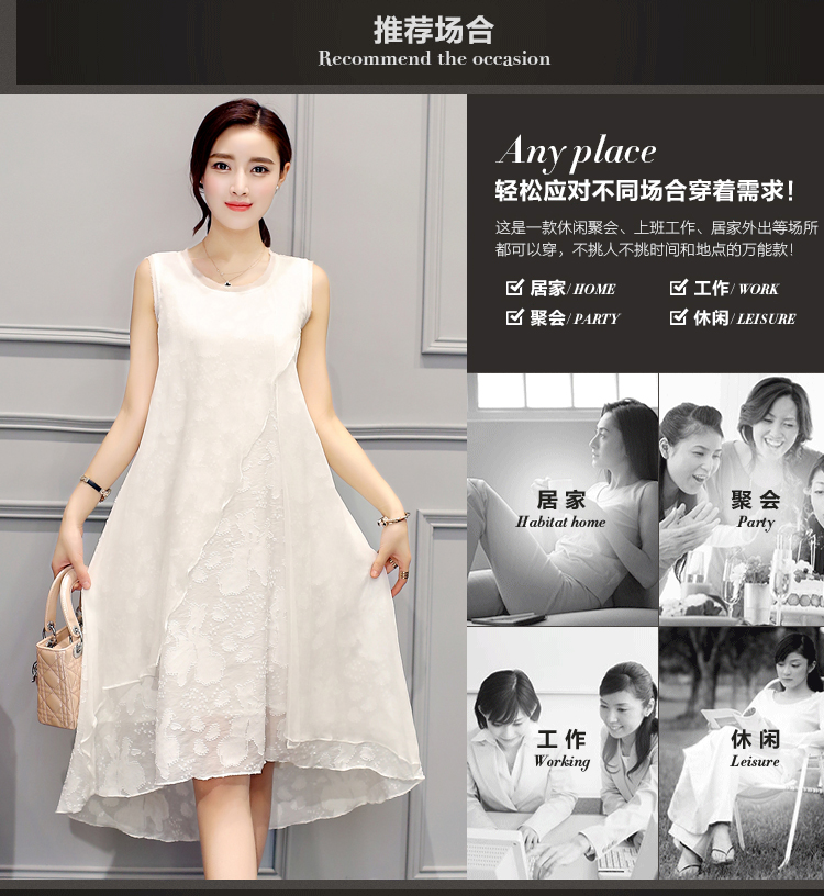 e9fe6212fc2 Use similar clothing to compare with the size.2. There maybe 1-3cm  tolerance