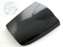 Carbon Fiber Rear Seat Cover Cowl for 2003-2006 Honda CBR600RR CBR 600RR 04 05R