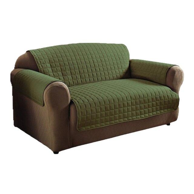 Microfiber Sofa Furniture