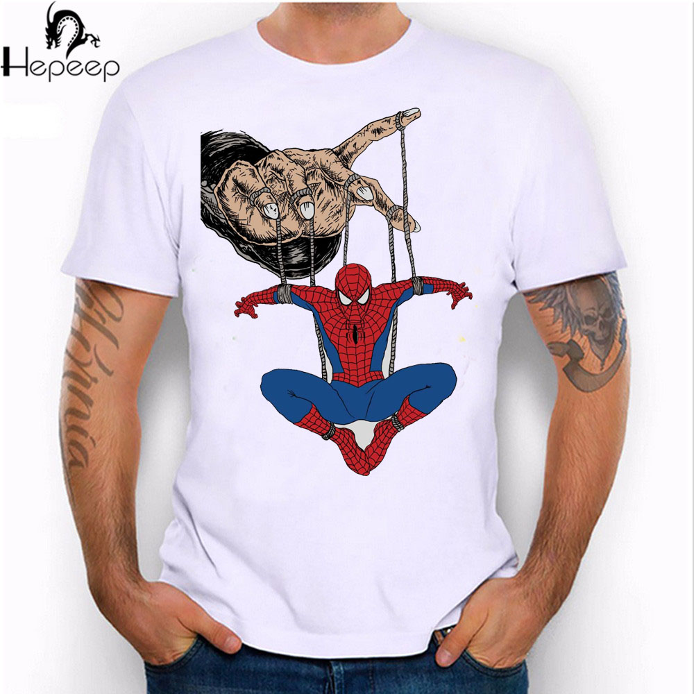 compare prices on spiderman print online shopping buy low price