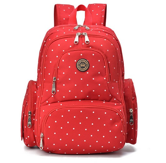 Discount! Diaper Bags Designer Maternity Nappy Bags Mummy Baby Bags free shiippingDiscount! Diaper Bags Designer Maternity Nappy Bags Mummy Baby Bags free shiipping