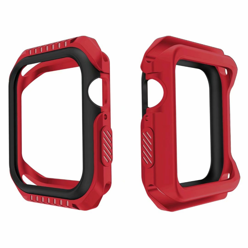 Hard Armor Case for Apple Watch 46