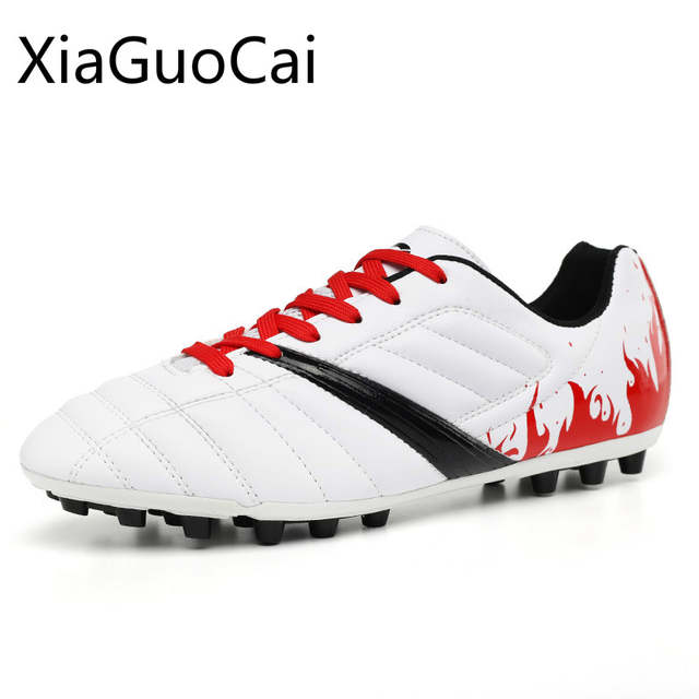Artificial Ground Soccer Cleats for Men | Adidas Soccer