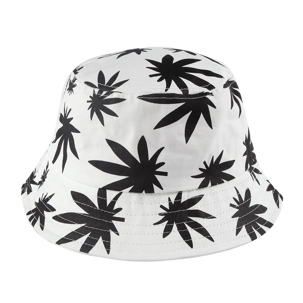 b3fcca5ba5333 FOXMOTHER New Hip Hop Unisex Green Black Color Weed Leaves Print ...