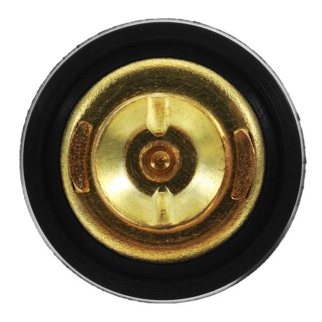 1pc 6E5-12411-00 6E5-12411-02 6E5-12411-10 Boat Engine Thermostat For SUZUKI For Yamaha Outboard Motor Engine Part 4