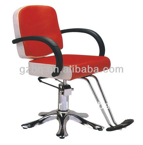 Magnificent Us 1 0 Beiqi Salon Furniture Wholesale Hair Styling Chair In Beiqi Salon Furniture Wholesale Hair Styling Chair Aus Friseurstuhle Auf Home Remodeling Inspirations Genioncuboardxyz