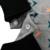 2017 nueva Primavera Lindo Bebé Ropa Para Bebés Recién Nacidos de Los Mamelucos Del Mono Desgaste Patchwork Rayado Muchachas de Los Bebés Ropa