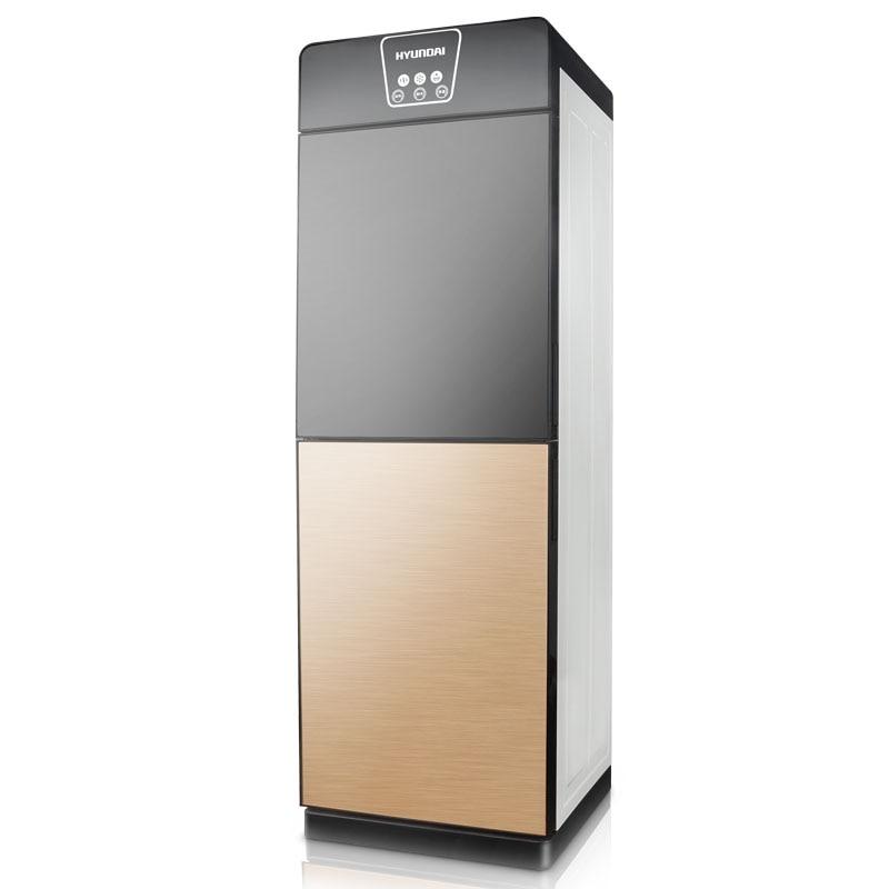 цена Vertical Office Electric Water Dispenser Warm and Hot Water Drinking Machine Energy-saving Boiling Water Tool for Home в интернет-магазинах