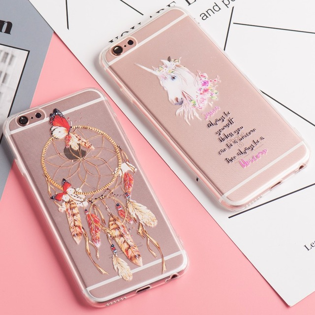iphone 7 case dream