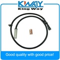 FREE SHIPPING - King Way -  ABS Wheel Speed Sensor Front Left or Right for Land Rover Discovery STC1749