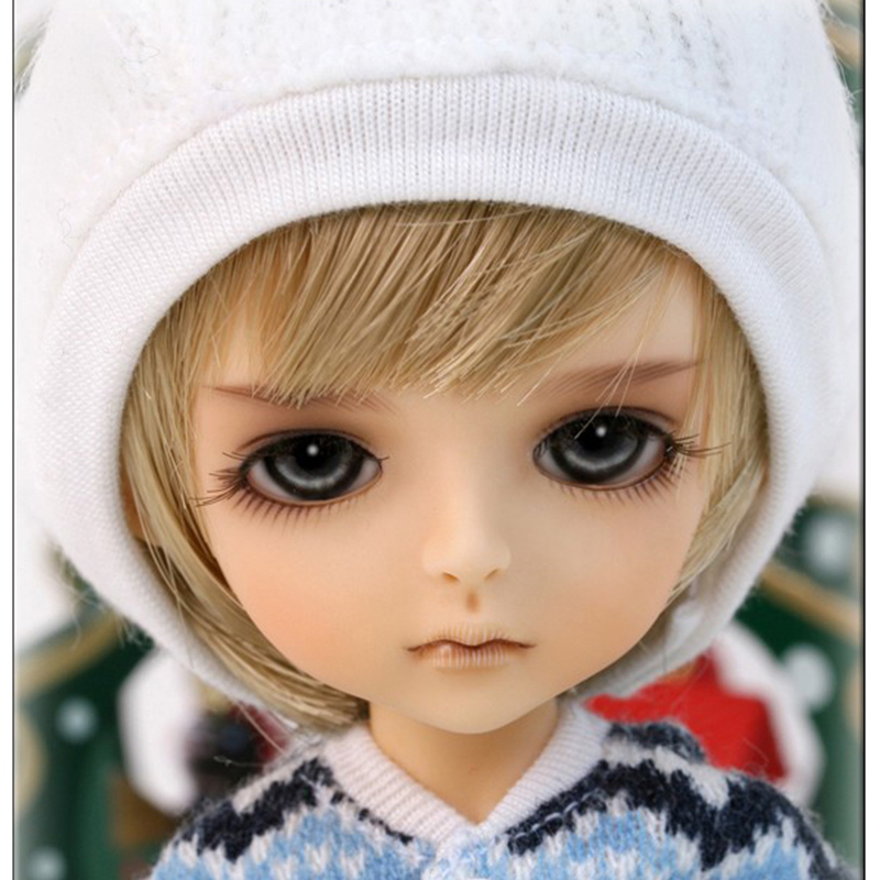 free shipping lati yellow MOMO bjd resin figures luts ai yosd volks kit doll not for sales bb fairyland toy baby gift iplehouse migi cho male boy bjd resin figures luts ai yosd volks kit doll not for sales bb fairyland toy gift popal dollchateau lati fl