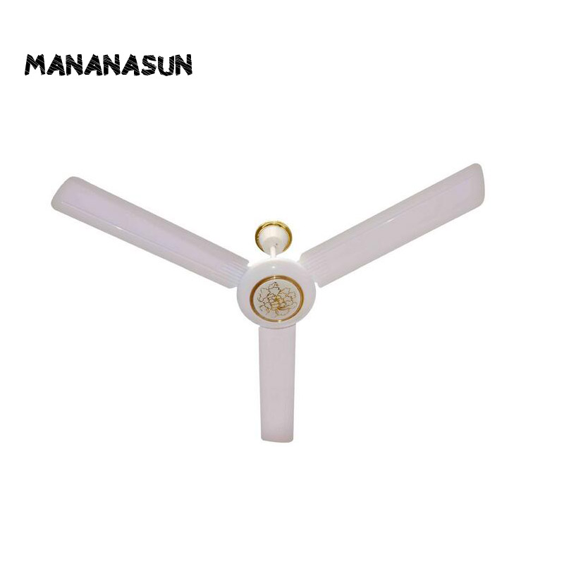 Online Get Cheap Ceiling Fan Dc -Aliexpress.com | Alibaba Group:House-Hold DC Ceiling Fan cooling 48
