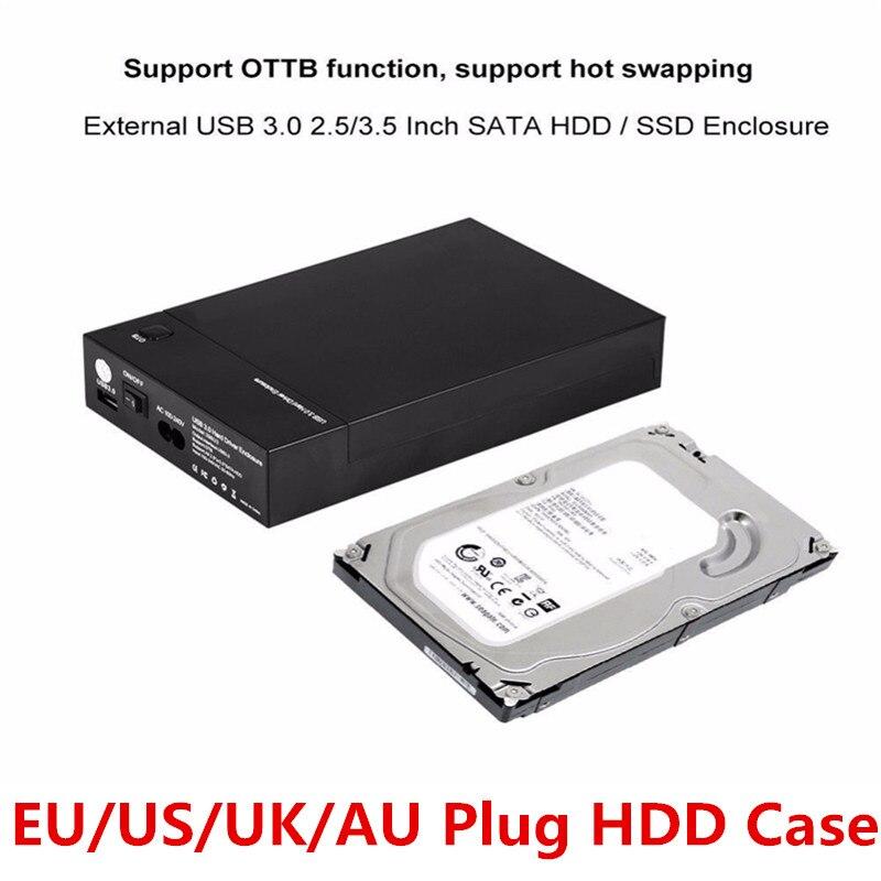 NEW USB 3.0 2.5