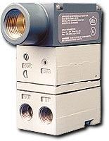 US BELLOFRAM T1500 electrical proportional valve 969-713-000 15PSI (0 ~ 0.1MPa) marsh bellofram type 1000 transducer 961 070 000 4 20ma npt1 4 3 15psi