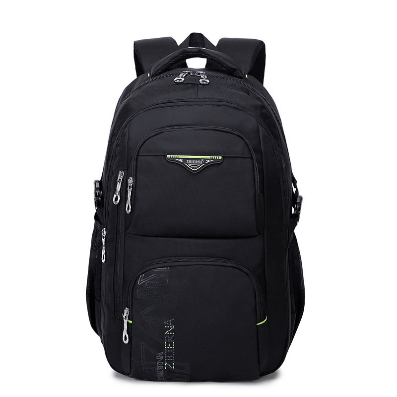Teenage Backpacks For Teen Boys School Backpack Fashion Men Backpack Youth Male Military Bagpack Teenagers Boy Mochila Masculina цены