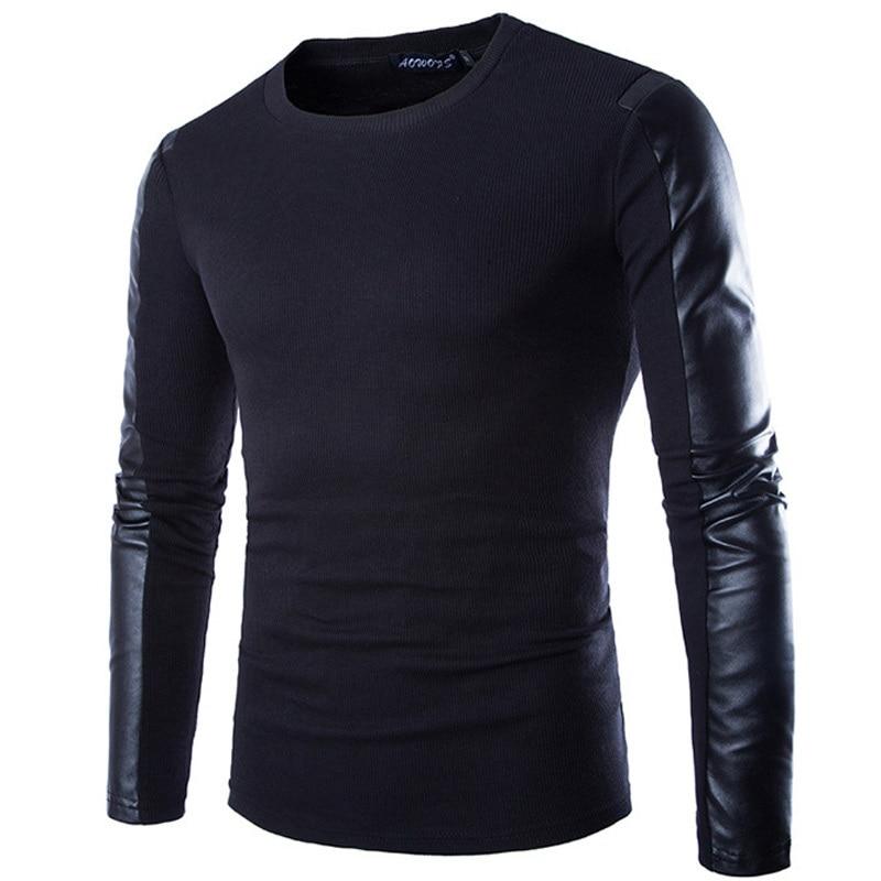 Long Sleeve T Shirts Cheap