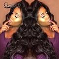 Human Hair Lace Front Wigs Black Women Brazilian Virgin Hair Full Lace Human Hair Wigs 130 Glueless Full Lace Wig Brazilian Hair