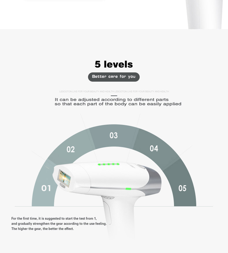 HTB1a7lYkN9YBuNjy0Ffq6xIsVXaB - 2 in 1 Laser Epilator IPL Body Hair Remover with Free Face Care Unisex Tool-2 in 1 Laser Epilator IPL Body Hair Remover with Free Face Care Unisex Tool