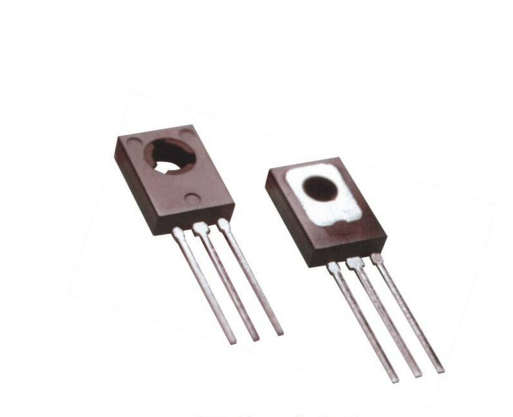 Get This Bd682 To 126 Darlington Transistor A71123 Tigerteethpricery Pair Circuit