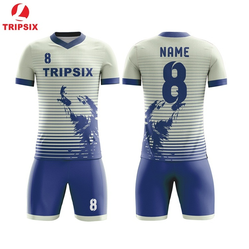 Wholesale Soccer Jerseys Custom Soccer Jersey Low Price China Oem Manufacturer