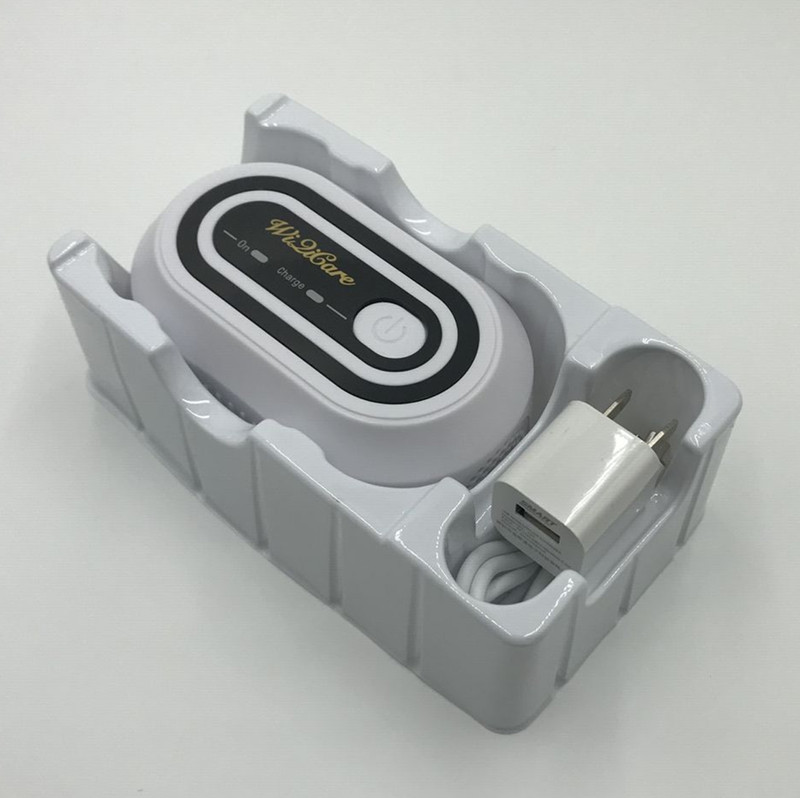 CPAP CLEANER DISINFECTOR (2)